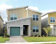 2782 Bookmark Drive, Kissimmee image