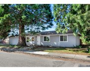 1303 S ELM  ST, Canby image