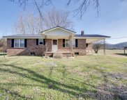 2743 Brooks Bend Lane, Gainesboro image