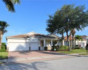 2662 Amber Lake DR, Cape Coral image