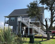 104 Grant Drive, North Topsail Beach image