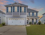 5587 Sun Coast Drive, Wilmington image
