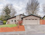11230 SW 83RD  AVE, Tigard image