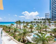 2501 S Ocean Dr Unit #317, Hollywood image