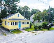 7 Birchwood Ave, Sudbury image