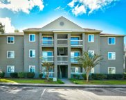 440 Myrtle Greens Dr. Unit E, Conway image