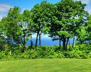 7349 Greening Bluff, Egg Harbor image