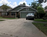 3414 Chatsworth Lane, Orlando image