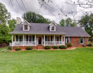 788 Old Dickerson Pike, Goodlettsville image