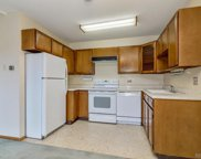 9150 E Center Avenue Unit 2C, Denver image