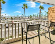 600 E Oceanfront Unit #3E, Newport Beach image