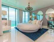 6899 Collins Ave Unit #1005, Miami Beach image