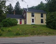 1106 Route 198, Woodstock image