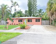 1617 N Dixie Hwy, Fort Lauderdale image