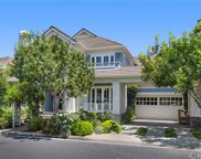 14     Gleneagles Drive, Newport Beach image