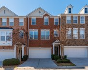 3505 Chattahoochee Summit Lane, Atlanta image