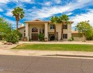 10845 E El Rancho Drive, Scottsdale image