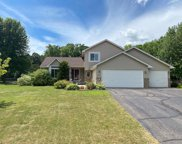 13279 Red Fox Road, Rogers image