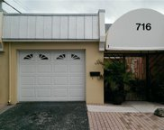 716 Bayway Boulevard Unit 1, Clearwater image