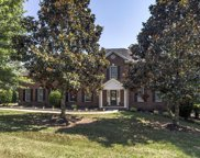 104 Saint Andrews Drive, Knoxville image