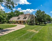 4005 W 138th Terrace, Leawood image