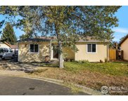 1405 Maid Marion Ct, Lafayette image