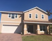 2238 Cypress Lake Place, Kissimmee image