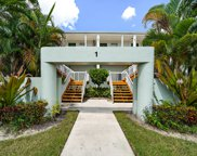 291 Cypress Point Drive, Palm Beach Gardens image