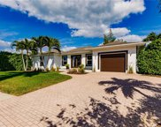 9 Buttercup Ct, Marco Island image