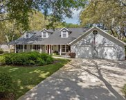 680 Mourning Dove Circle, Lake Mary image
