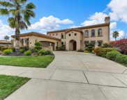 8600  Indianwood Way, Roseville image
