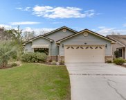 47 FINCH CT, Orange Park image
