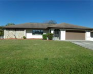 1082 Red Bay Terrace Nw, Port Charlotte image