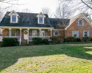 1365 Gravel Hill Rd, Columbia image