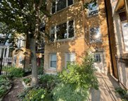 2837 N Whipple Street Unit #1, Chicago image