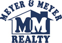 Meyer & Meyer Realty