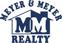 Meyer & Meyer Realty