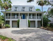 30976 Peninsula Dr, Orange Beach image
