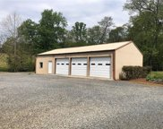5137 NC Highway 67, Boonville image