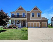 7727 Eagle Point Circle, Zionsville image