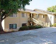 5058 Cribari Vale, San Jose image