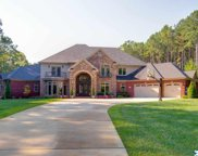 2189 Dug Hill Road, Brownsboro image