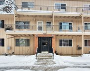 2402 Algonquin Road Unit #13, Rolling Meadows image