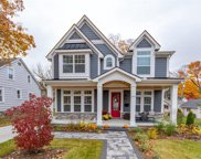 662 Blunk St, Plymouth image