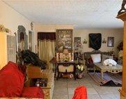 8800     Cedros Avenue   103, Panorama City image