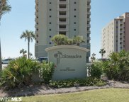 527 E Beach Blvd Unit 2101, Gulf Shores image