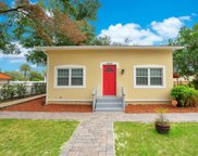 1619 Curry Avenue, Orlando image