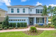 4399 Silver Creek Street, Kissimmee image
