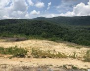 3050 Smoky Bluff Trl, Sevierville image