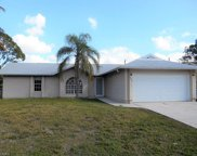 18335 Hawthorne  Road, Fort Myers image